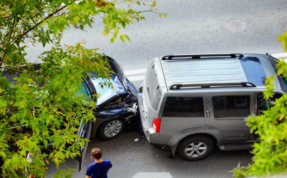 ตารางเปรียบเทียบ ประกันภัยรถยนต์